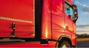 Axalta Launches Imron 2K High Durability Clearcoat in Europe
