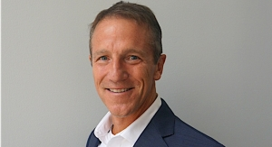 MacDermid Graphics Solutions appoints Jim McClatchy