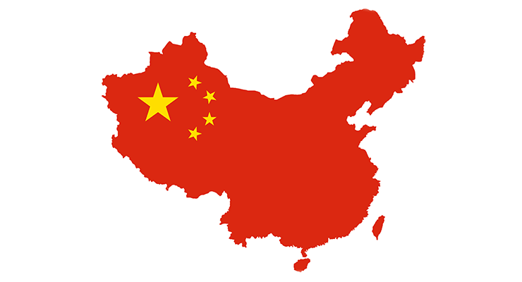 China's Ink Market Recovers from Impact of COVID-19