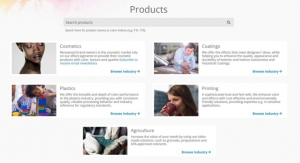 Colors & Effects Adds New Features to Online Service Platform