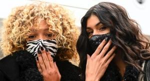 New York Fashion Week Showcases Spring/Summer 2021