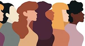 Lubrizol Supports Women's Health Worldwide