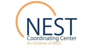 NESTcc Announces First International Research Network Collaborator