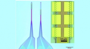 Gentle Probes Could Enable Massive Brain Data Collection