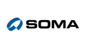 Soma rolls out service for North America