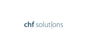 CHF Solutions Develops Registry for Fluid Overload Conditions in Pediatric Patients