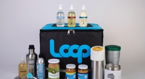 Loop Hits 48 US States