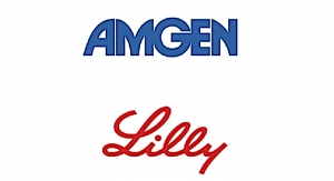 Lilly, Amgen Enter Antibody Mfg. Pact for COVID-19 Therapies