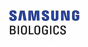 Samsung Biologics Inks Service Pact with Panolos Bioscience