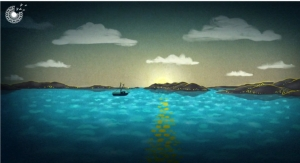 How Marine Habitats are Informing New Concrete Designs
