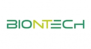 BioNTech to Acquire Novartis Mfg. Site for COVID-19 Vax Production
