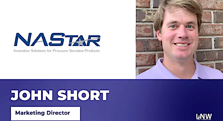 New product VideoBite: NAStar Inc. highlights TwoFer range