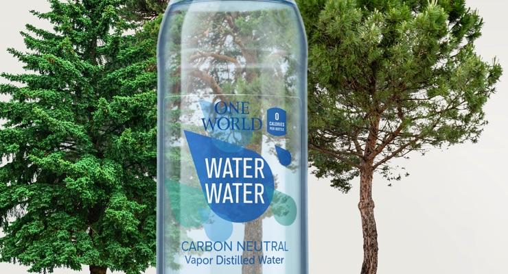 Innovia launches carbon neutral BOPP label film