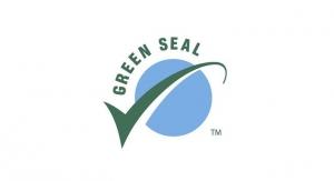 Green Seal Expands Board of Directors