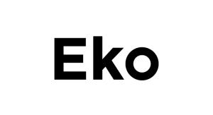 Eko Awarded $2.7 Million Grant for Clinical Study on Valvular Heart Disease Detection