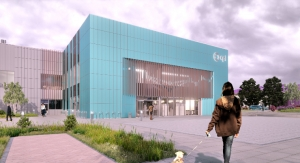 Medicines Manufacturing Innovation Centre Collaborates with Applied Materials