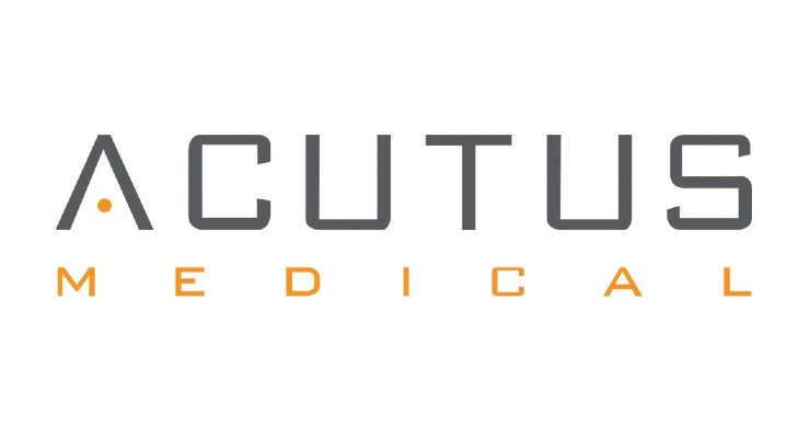 Acutus AcQMap Catheter Cleared by FDA