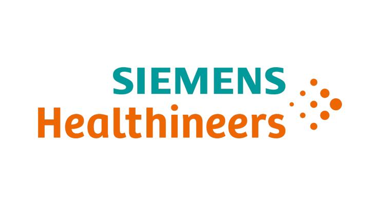 Siemens Unveils New c.cam SPECT System in U.S.