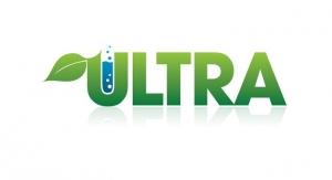 Ultra Debuts Bicoalgae ω3