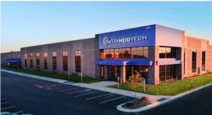 Delta ModTech Moves into New Corporate HQ