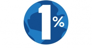 Innersense Joins 1% for the Planet