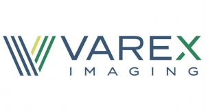 Varex Imaging Welcomes New Finance Chief