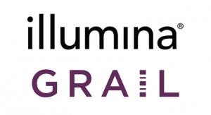 Illumina Brings GRAIL Back for $8 Billion