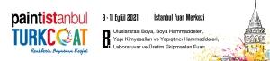 paintistanbul & Turkcoat Exhibition 2022
