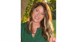 INX International's Renee Schouten Begins Tenure as IMDPA President