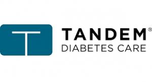 Parexel International Executive Joining Tandem Diabetes Board