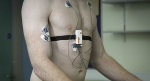 Wearable Device to Detect COVID-19 Progression is in Development