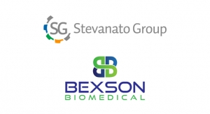 Stevanato Group and Bexson Biomedical Collaborate