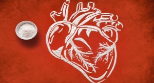Hydroxytyrosol Supplement Shown to Reduce LDL Cholesterol