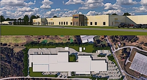 Aphena Pharma Invests $21M in Tennessee Expansion