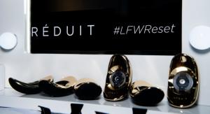 Réduit Debuts at Fashion Show