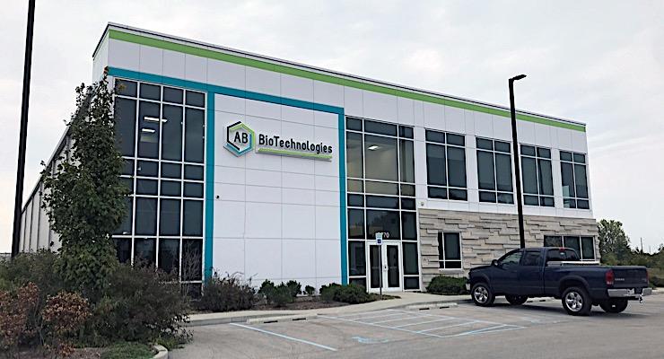 Catalent Acquires New Biologics Facility