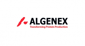 Algenex SL Inaugurates Facility in Spain