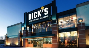 YUNI Beauty Expands Into Dick's Sporting Goods