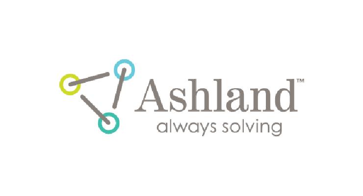 Ashland Debuts Healing Ingredient