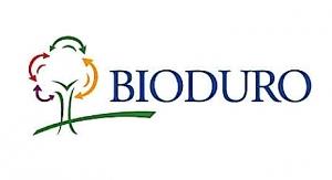 BioDuro, Sundia Partner as New CRDMO