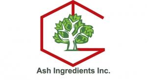 Ash Ingredients, Inc.