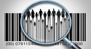2020: A Catalyst for Sweeping Changes to Consumer Research