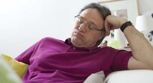 Age Associated Cellular Decline