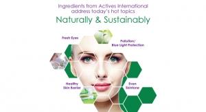 Actives International