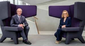 Belén Garijo to Succeed Stefan Oschmann as Merck KGaA Executive Board Chair