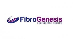 FibroGenesis Inks Manufacturing Agreement