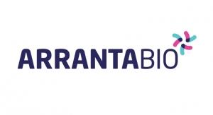 Arranta Bio Establishes Commercial-Ready Manufacturing Facility