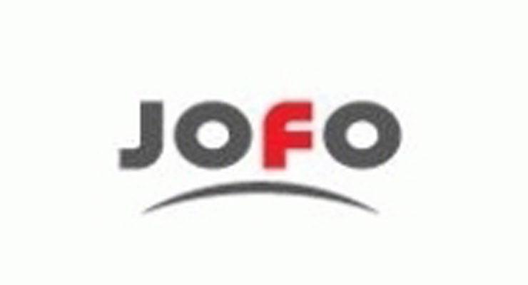Jofo Nonwovens