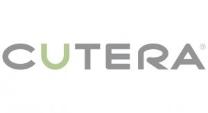 Cutera Taps Smith+Nephew Executive for CFO Position