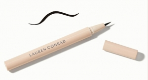 Kohl's To Stock Lauren Conrad Beauty